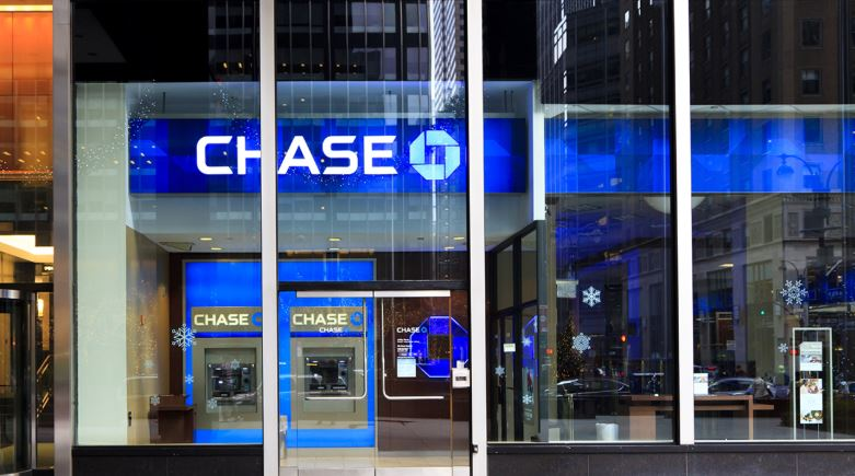 chase bank in hawaii
