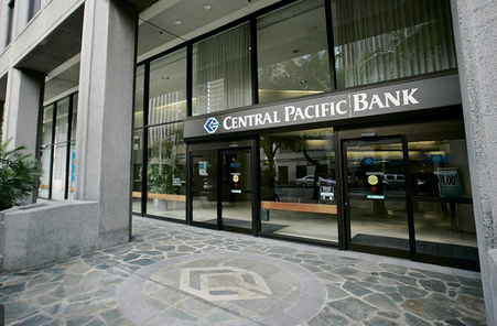 central pacific bank maui