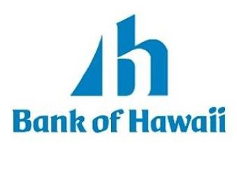 Picture of Bank of Hawaii ATM Locations