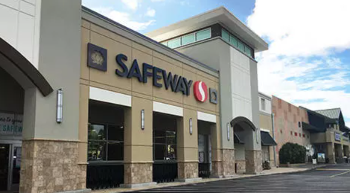bank of hawaii hours safeway