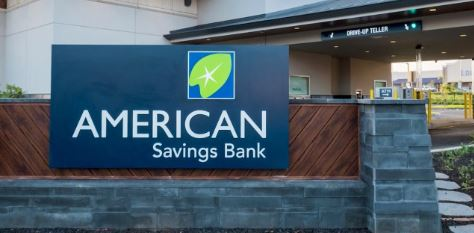 american savings bank ala moana