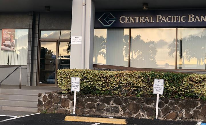 central pacific bank near me