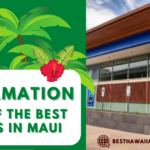 List of The Best Banks In Maui – Detailed Information
