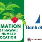 Bank of Hawaii Phone Number and Location – Detailed Information