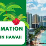 Banks in Hawaii – Detailed Information