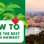 How to choose the best bank in Hawaii?